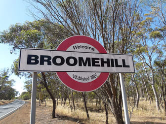 38 India Street Broomehill Village WA 6318 - Image 3