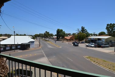 76 Stirling Road Port Augusta SA 5700 - Image 3