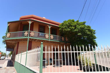 76 Stirling Road Port Augusta SA 5700 - Image 2