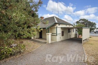 10 Tatachilla Road Mclaren Vale SA 5171 - Image 1