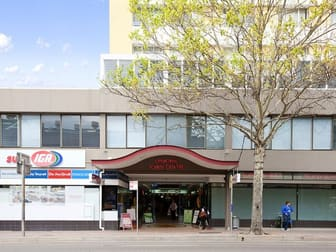 Suite 9a, 287 Military Road Cremorne NSW 2090 - Image 1
