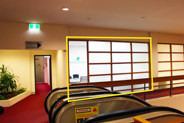 Suite 9a, 287 Military Road Cremorne NSW 2090 - Image 2