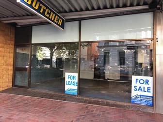 132 Gray Street Hamilton VIC 3300 - Image 1