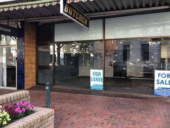 132 Gray Street Hamilton VIC 3300 - Image 3