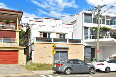 43-45 Endeavour Avenue La Perouse NSW 2036 - Image 2
