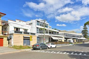 43-45 Endeavour Avenue La Perouse NSW 2036 - Image 3