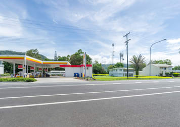Lot 11 Captain Cook Hwy Craiglie QLD 4877 - Image 1