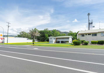 Lot 11 Captain Cook Hwy Craiglie QLD 4877 - Image 2