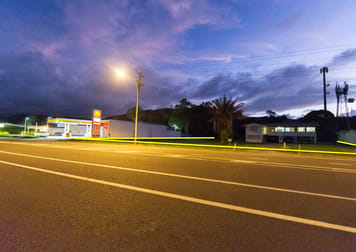 Lot 11 Captain Cook Hwy Craiglie QLD 4877 - Image 3