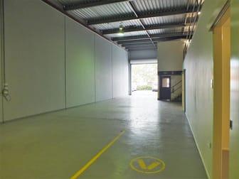 4/44 Boron Street Sumner QLD 4074 - Image 3