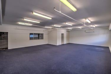 15/82 Sugar Road Maroochydore QLD 4558 - Image 3