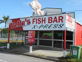 71 Evans Avenue North Mackay QLD 4740 - Image 3