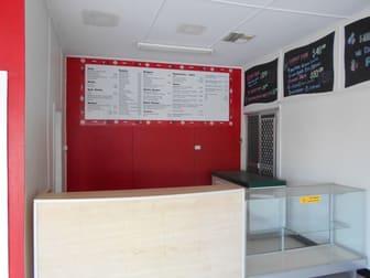 71 Evans Avenue North Mackay QLD 4740 - Image 1