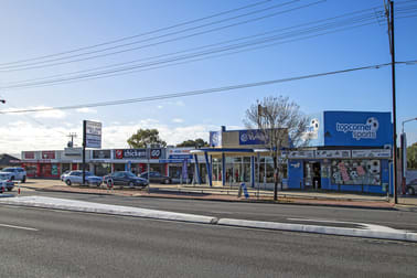 544 Lower North East Road, Campbelltown SA 5074 - Image 2