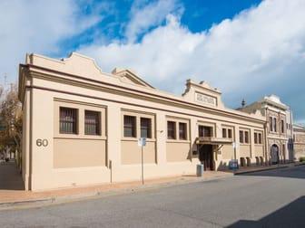 60 Marryatt Street Port Adelaide SA 5015 - Image 1