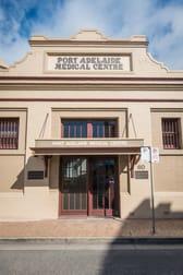 60 Marryatt Street Port Adelaide SA 5015 - Image 3