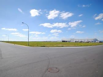 Lot 22 Caribou Drive Direk SA 5110 - Image 2