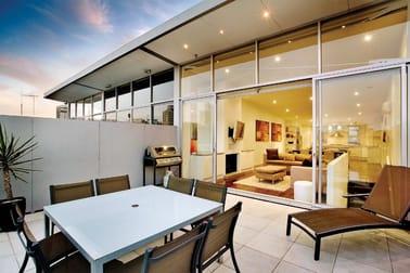 110 Moray Street South Melbourne VIC 3205 - Image 3