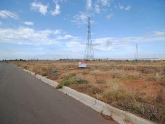 20 Tilling Road Port Augusta SA 5700 - Image 2
