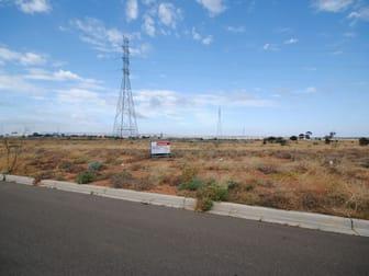 20 Tilling Road Port Augusta SA 5700 - Image 3
