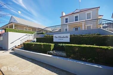 3/21 Elizabeth Street Camden NSW 2570 - Image 2