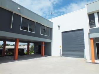 10/38 Limestone Street Darra QLD 4076 - Image 1