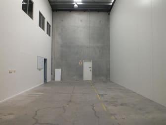 10/38 Limestone Street Darra QLD 4076 - Image 2