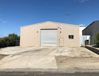 2/8-10 Lillian Street North Geelong VIC 3215 - Image 1
