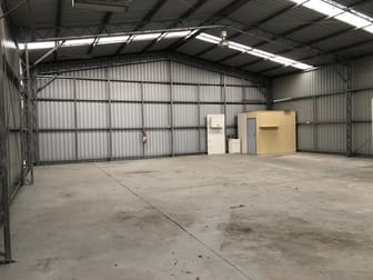 2/8-10 Lillian Street North Geelong VIC 3215 - Image 3