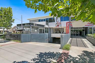 9/195-197 Hume Street Toowoomba City QLD 4350 - Image 2