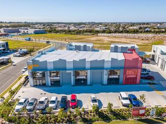 Lot 86 Flinders Parade North Lakes QLD 4509 - Image 1