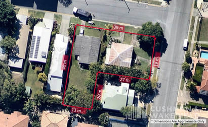 34 Lenneberg Street Southport QLD 4215 - Image 2