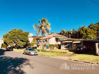34 Lenneberg Street Southport QLD 4215 - Image 3