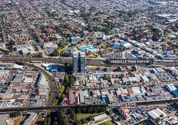 72 Parramatta Road Granville NSW 2142 - Image 1