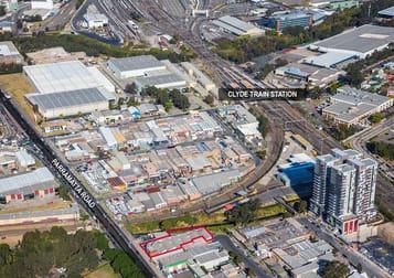 72 Parramatta Road Granville NSW 2142 - Image 3