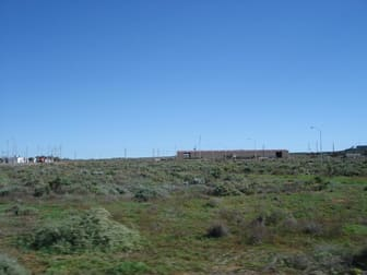 Lot 18/- Bowers Court Whyalla SA 5600 - Image 2