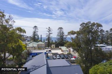 68 Shoalhaven Street Kiama NSW 2533 - Image 2