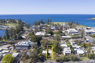 68 Shoalhaven Street Kiama NSW 2533 - Image 3
