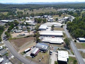 63 Arkwright Crescent Taree NSW 2430 - Image 2