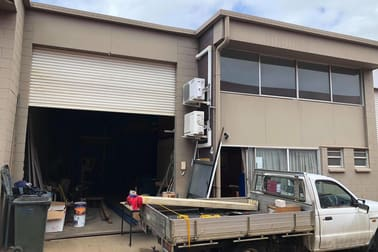 4/14 Spine Street Sumner QLD 4074 - Image 1