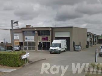 4/14 Spine Street Sumner QLD 4074 - Image 2
