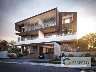 70 Tavistock Street Oxley QLD 4075 - Image 1