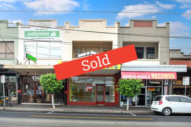 506 Lygon Street Brunswick East VIC 3057 - Image 1