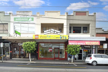 506 Lygon Street Brunswick East VIC 3057 - Image 2