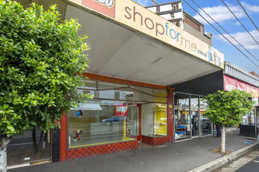 506 Lygon Street Brunswick East VIC 3057 - Image 3