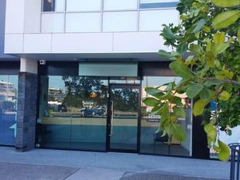 2/75-77 Wharf Street Tweed Heads NSW 2485 - Image 3