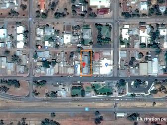 38 Winfield Street Morawa WA 6623 - Image 3