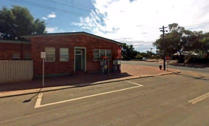 38 Winfield Street Morawa WA 6623 - Image 1