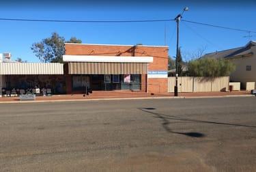 38 Winfield Street Morawa WA 6623 - Image 2