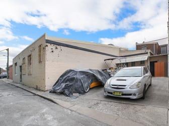 340 Parramatta Road Burwood NSW 2134 - Image 3